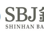SBJ銀行の承認おり、シェアハウス2棟目の売買契約完了。稼働すれば累計CFは35万/月になる予定。