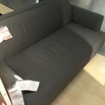 車を持っていない人がイケア(IKEA)をうまく使って家具を安くゲットする方法