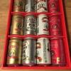 [ふるさと納税]新潟市からエチゴビールが届いたよ!ビール好きなのでテンション上がる。