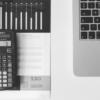 不動産投資で物件検索をするためのおすすめサイト11選