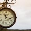 20代で不動産投資を始める圧倒的メリットは時間を味方につけられること。