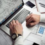 現役シェアハウス経営者が愛読する、シェアハウス投資ブログまとめ