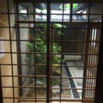 京都を家族旅行するなら町屋を貸切利用するのがオツです