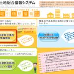 マンションや土地・戸建の取引価格事例を無料で調べる方法