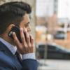 [不動産投資]最強の物件探し手法「業者からの紹介」を連発させる方法