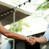 親、家族(夫・妻)が不動産投資に反対した時の対処法