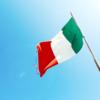 知らないと損する!イタリア旅行の注意点まとめ。7泊10日で実際に旅行してきて色々感じたので語ります