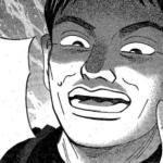インベスターZが1巻5円の投げ売りセール!20巻買っても100円ですよー!!笑