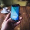 Twitterやる時間を制限したい人におすすめのやり方(パソコン&iPhone)。