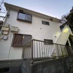 精神疾患疑惑の入居者。やっぱり株が好き。横須賀アパート満室達成。