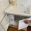 湯ポット設置。従業員さんとmtg。ニーノさんのzoomセミナーに参加など。